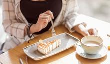愛吃5食物恐讓「胃食道逆流」變本加厲!  專家授餐後「1動作」可緩解