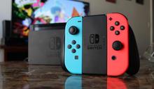 Switch日本銷量一週內暴增8成 任天堂阻不了黃牛承諾確保產能穩定