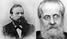 【專欄】自然科學與歷史科學分類是從哲學產生出來的