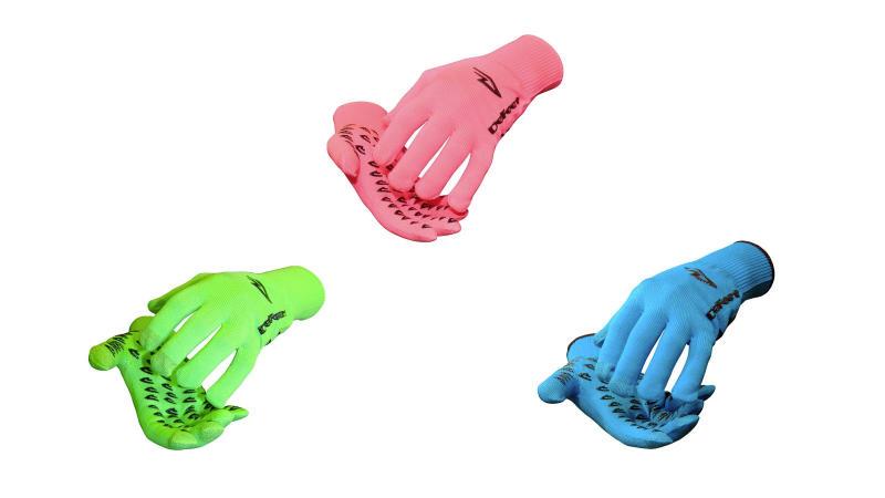 Defeet E Touch Dura Glove