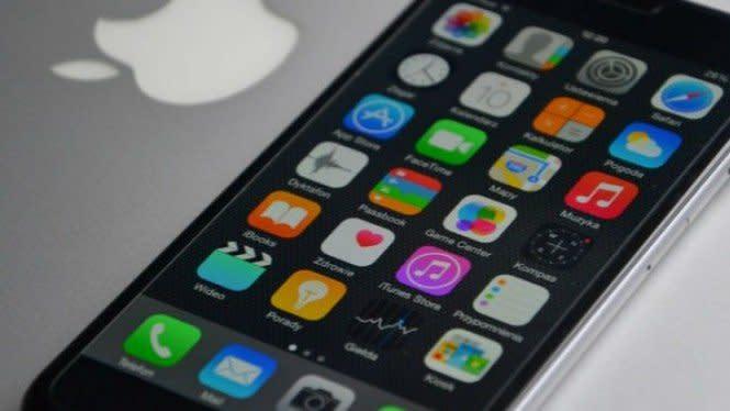 Bocoran Harga iPhone 12, Lebih Murah dari iPhone 11