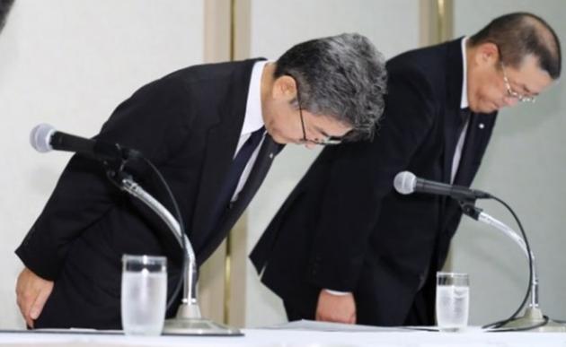 日本最大鋼鐵廠造假!波及多家汽車品牌恐出現大規模召回