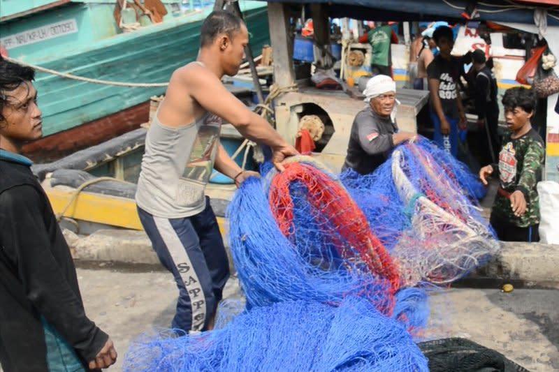 KKP jaga iklim investasi kelautan perikanan tumbuh saat pandemi