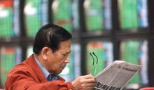 台股成外資提款機 新興亞股越南漲勢最凌厲
