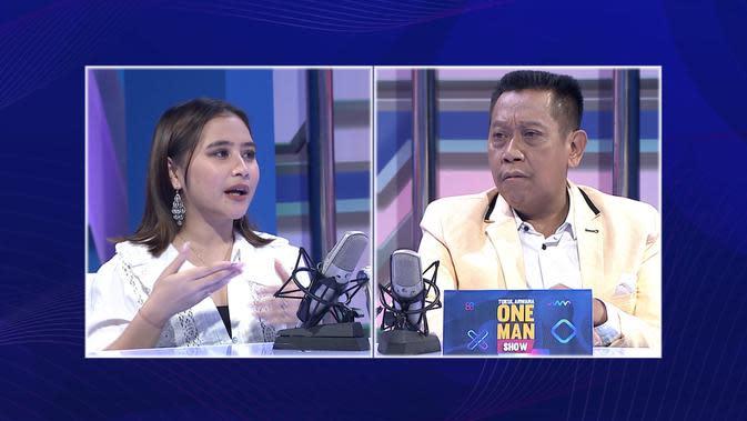 Live Streaming Indosiar Tukul Arwana One Man Show Episode Senin, 6 Juli 2020