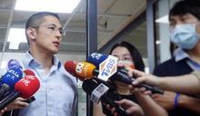 吳怡農:失敗主義不會換得和平 落實全民國防面對武統威脅