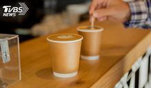 4大超商跨年優惠 咖啡第二杯11元、買20送21杯