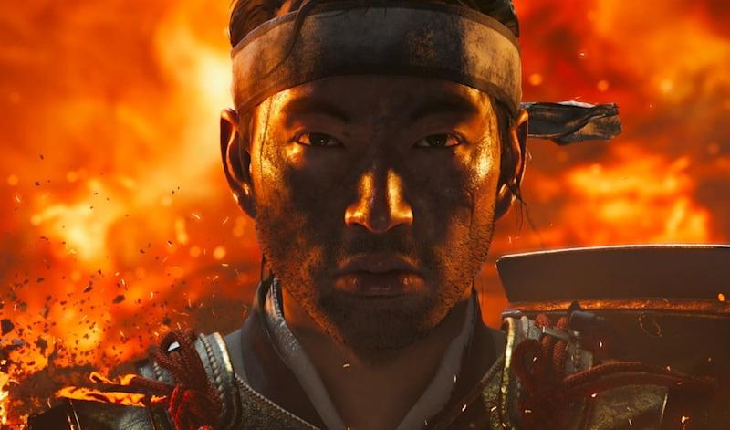 The Last of Us Part II and Ghost of Tsushima get summer release dates