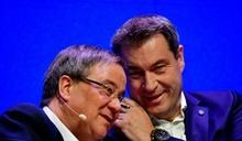 誰能接替梅克爾?德國保守聯盟進行關鍵討論