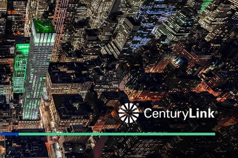 CenturyLink subscribers report widespread internet outages