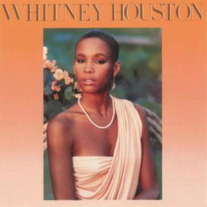 The Rock's Backpages Flashback: The Making – and the Stellar Ascent – of Whitney Houston
