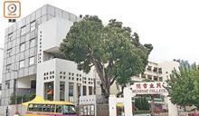 民生書院幼稚園及蘇浙小學爆上呼吸道感染 46學童受影響