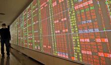 金融股收益創單季新高「還可以撿嗎?」 股海老牛這麼說