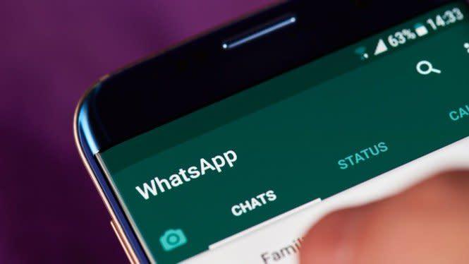 WhatsApp Pay Akan Masuk ke Indonesia, Begini Cara Pakainya