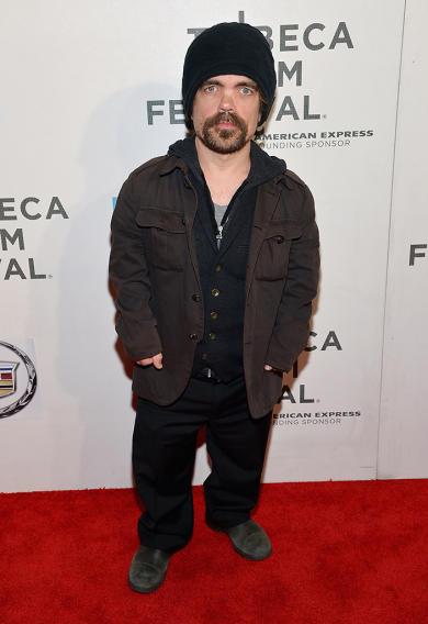 """A Case Of You"" World Premiere - 2013 Tribeca Film Festival"