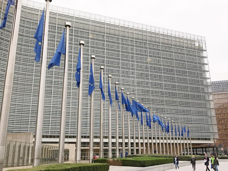 歐盟首次動用「核選項」 最重可處停權