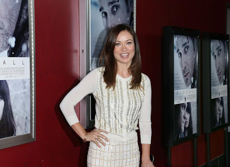 "Premiere Of Magnolia Pictures' ""Deadfall"" - Arrivals"