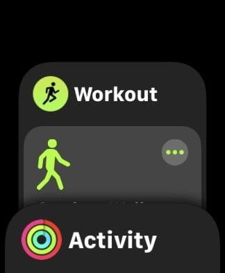 how to use apple watchs fitness features act2