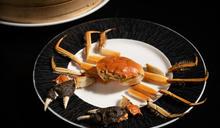 帥廚出馬!最完整挑選大閘蟹、煮蟹、吃蟹手法一次公開【影音】