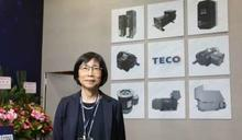 東元攜手華德動能擴大電巴國產化 簽訂500套動力系統