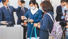 銷售慘淡!華航取消航班 搶救帛琉泡泡「擬鬆綁檢疫措施」