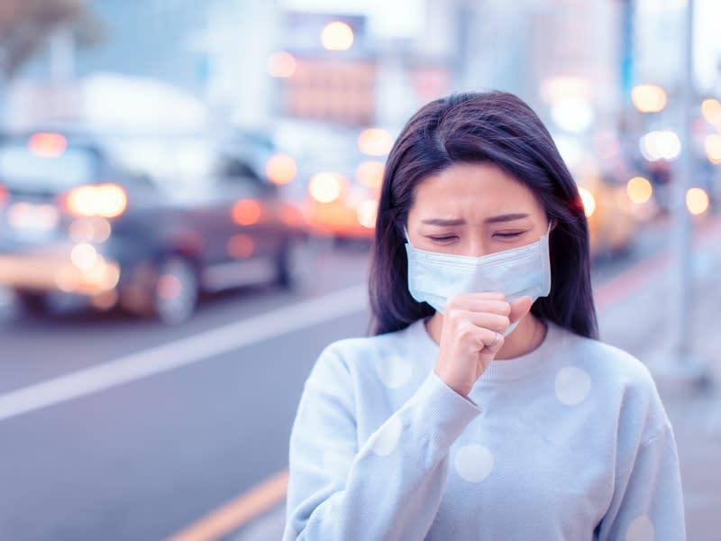 降低病菌防護重點六:個人衛生