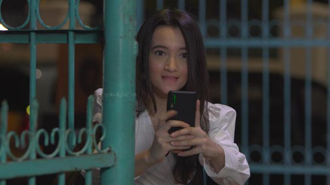 LIVE Streaming SCTV Sinetron Cinta Tapi Benci Episode Ke-7, Sabtu 26 September 2020