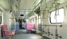 臺鐵局通勤生力軍 EMU900型電聯車將交車