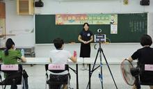 東縣語文競賽成績出爐 各組前3名將集訓備戰全國賽