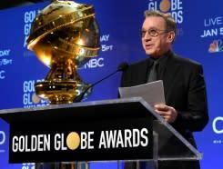 'Marriage Story' memuncaki Golden Globes dengan enam nominasi