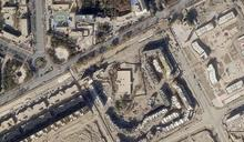 澳媒指新疆上萬清真寺被毀 中國:造謠污蔑