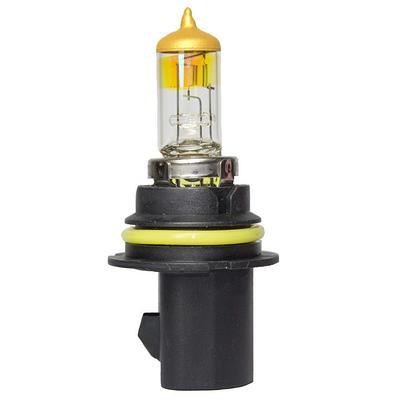 Wagner Lighting Headlight Bulb Yahoo Shopping