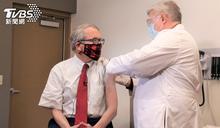 打疫苗就有機會中2800萬! 美俄州推出「疫苗樂透」