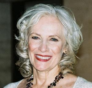 Betty Buckley Blasts 'Idol' For Anti-Broadway Remarks in Epic Twitter Rant