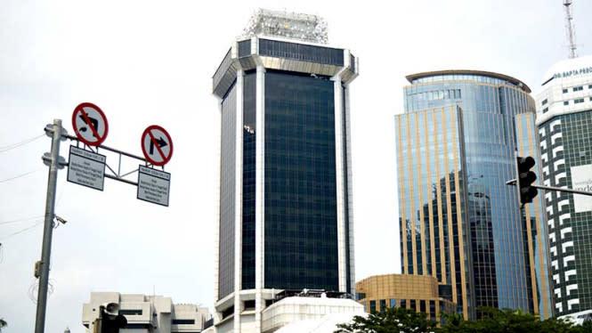 Indosat Ooredoo Gaet Huawei untuk Dongkrak Layanan Digital
