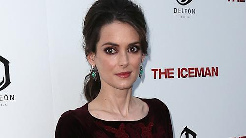 Winona Ryder Admits '90s 'It' Girl Status 'Took Its Toll'