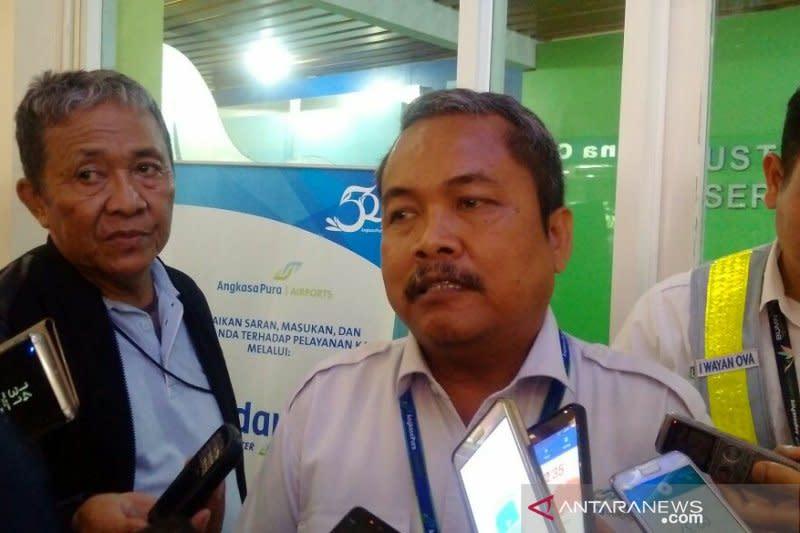 Kisruh Sriwijaya Air tak pengaruhi Adi Soemarmo