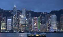 香港渴望加入RCEP》中國支持盡快參與 東協官員:沒理由拒絕