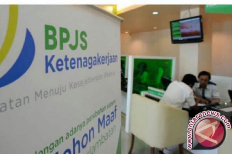 BPJS Ketenagakerjaan perlu lakukan inovasi kelola dana investasi