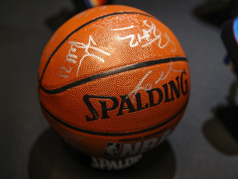 Kobe親筆退休信 親愛的籃球