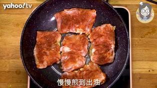 【簡易食譜】炒菠菜、香草雞扒家常菜!2款簡易食譜配飯一流