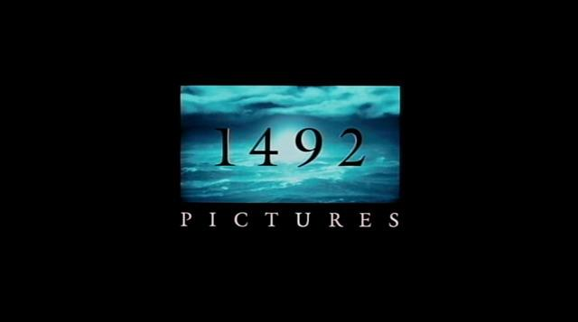 Chris Columbus 1492 Pictures Acquires Found Footage Santa Spec