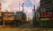 連五天創下確診新高!沖繩縣自行宣布「緊急事態宣言」要求民眾避免外出
