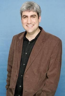 Final 24: Taylor Hicks - 29, Birmingham, AL FOX's American Idol
