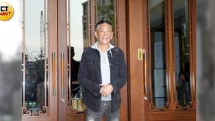 龍劭華死因出爐! 醫:他遇到疾病中的大魔王「65歲後更要小心」