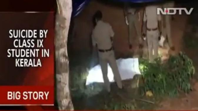 Doc: NDTV