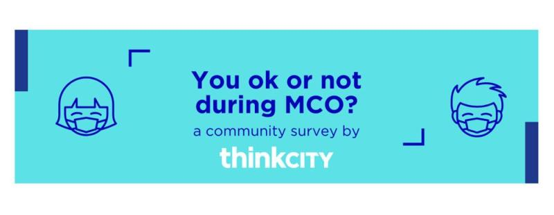 Every survey ought to relate to the target audience intimately. — Picture courtesy of Think City