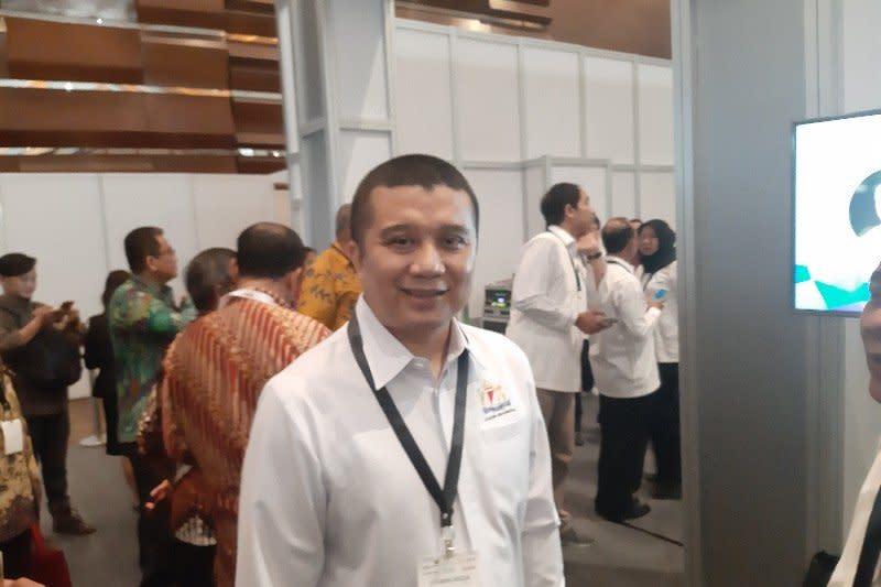 Kadin apresiasi keinginan Jokowi perluas peran swasta di infrastruktur