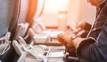 私帶飛機餐入境遭罰20萬 女「一句話反擊」成功撤銷罰單