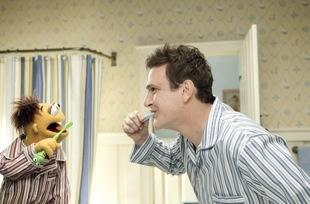 The Jim Henson Co. Sells NBC a Sitcom That's Potentially Next Year's 'ALF'